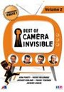 Best of Caméra Invisible, volume 2